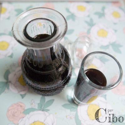Le migliori cialde per caffè